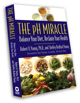 Nutrition Books, Breast Cancer, Master Cleanse, pH Miracle