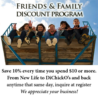 friends_family_discount